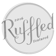 Wedding Flowers Winston Salem Florist 2016 Ruffled Featured