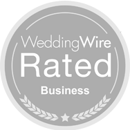 Wedding Flowers Winston Salem Florist Wedding Wire Rated Busienss